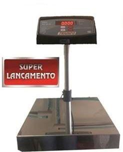 Balança digital 15kg