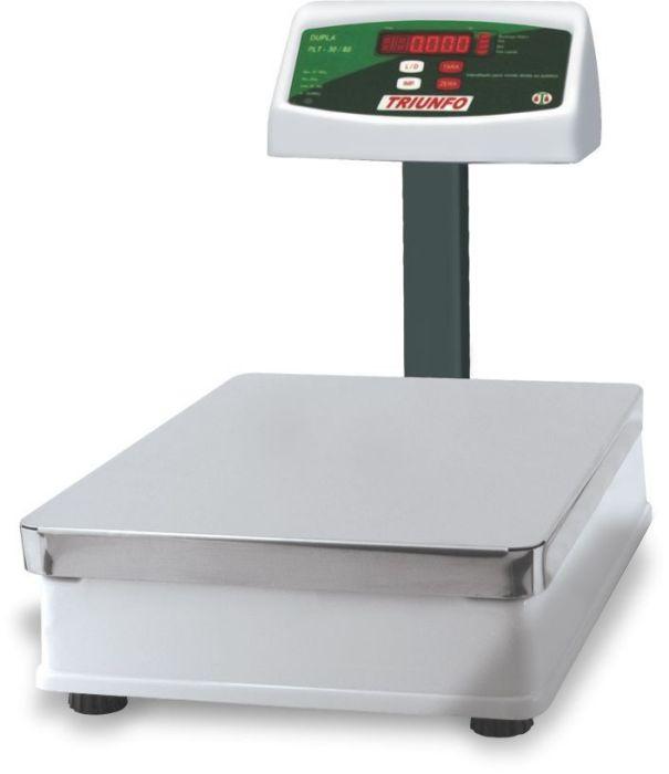 Balança digital 15kg preço