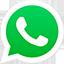 Whatsapp Triunfo